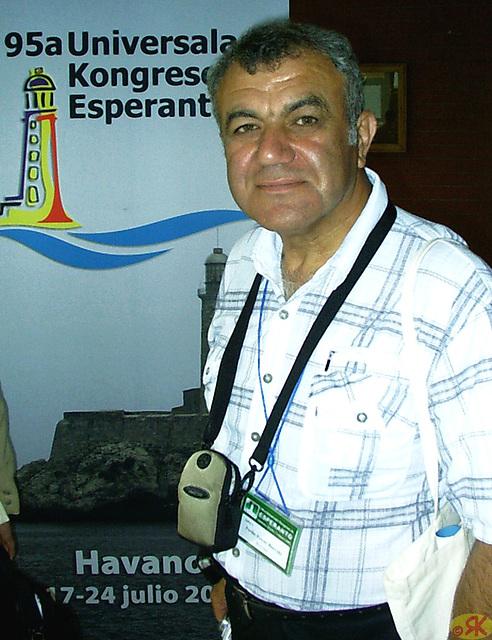 2009-07-27 21 UK Bjalistoko