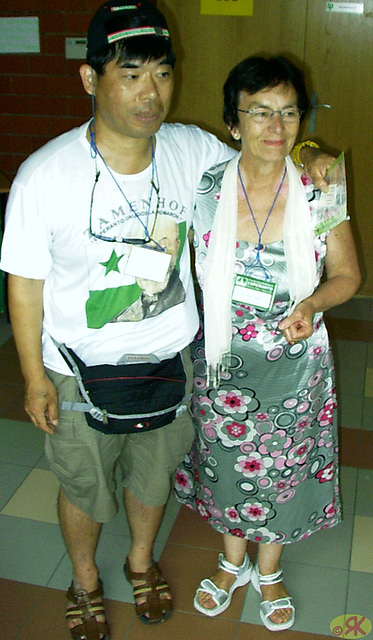 2009-07-27 23 UK Bjalistoko