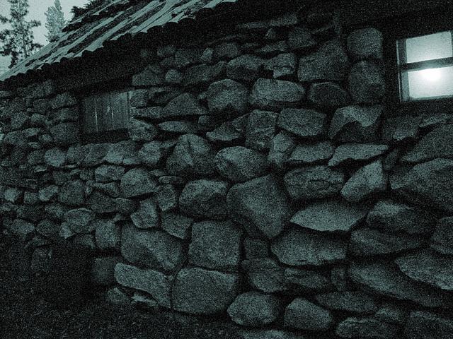 May Lake Kitchen (0800)