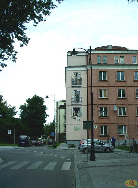 2009-07-27 42 UK Bjalistoko