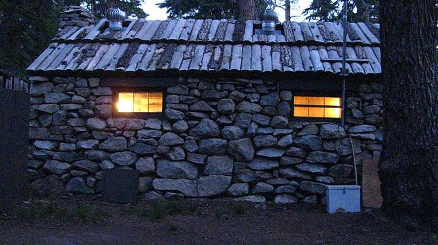May Lake Kitchen (0802)
