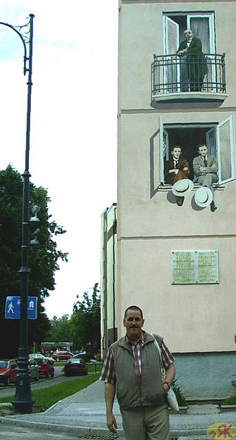 2009-07-27 44 UK Bjalistoko