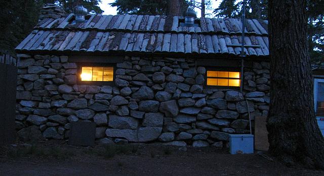 May Lake Kitchen (0803)