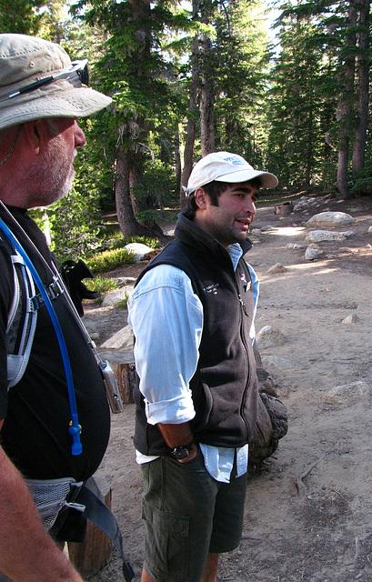 May Lake Manager Brian (0816)