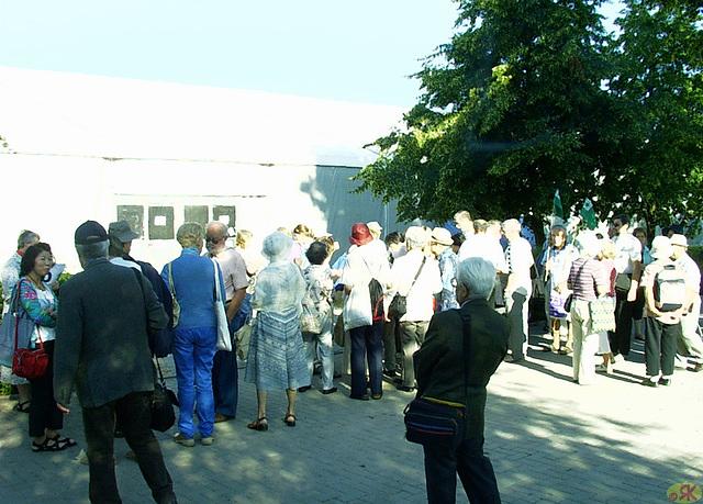 2009-07-28 01 UK Bjalistoko