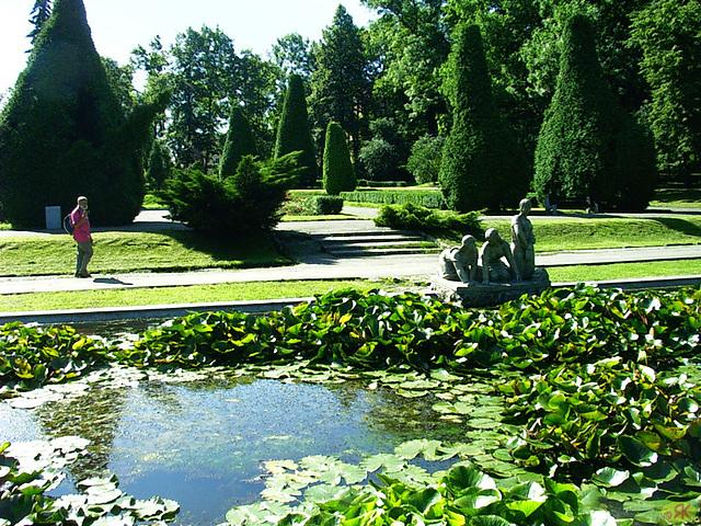 2009-07-28 06 UK Bjalistoko