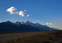 Teton Range (3596)