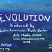 04.Evolution.LuisPeralta.LAYC.14U.NW.WDC.19Sep2009