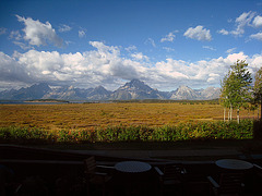 View From Jackson Lake Lodge (3857)