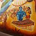 04.AfroColombianMural.JoelBergner.14U.NW.WDC.19Sep2009