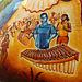 05.AfroColombianMural.JoelBergner.14U.NW.WDC.19Sep2009