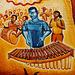 06.AfroColombianMural.JoelBergner.14U.NW.WDC.19Sep2009