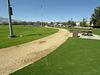 Mission Springs Park (8553)