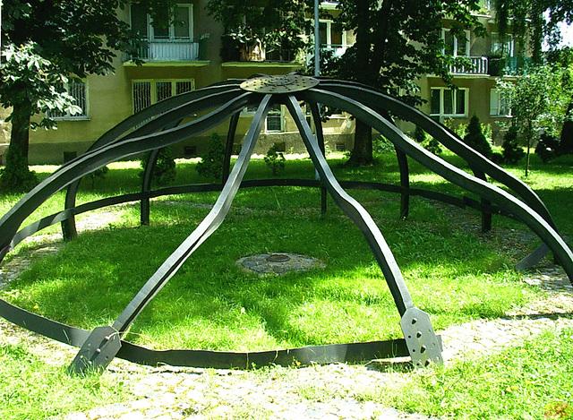 2009-07-28 38 UK Bjalistoko