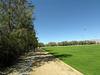 Mission Springs Park (8559)