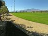 Mission Springs Park (8554)