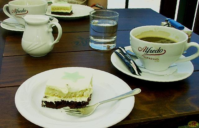 2009-07-28 43 UK Bjalistoko
