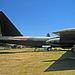Boeing B-52D Stratofortress (3225)