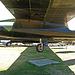 Boeing B-52D Stratofortress (3226)