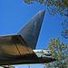 Boeing B-52D Stratofortress (3235)