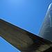 Boeing B-52D Stratofortress (3237)