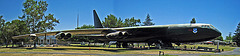 Boeing B-52D Stratofortress (5)