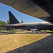 Boeing B-52D Stratofortress (8502)