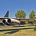 Boeing B-52D Stratofortress (8509)