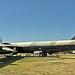 Boeing B-52D Stratofortress (8510)