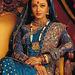 Natalie Dessay : Où va la jeune Hindoue - Lakmé