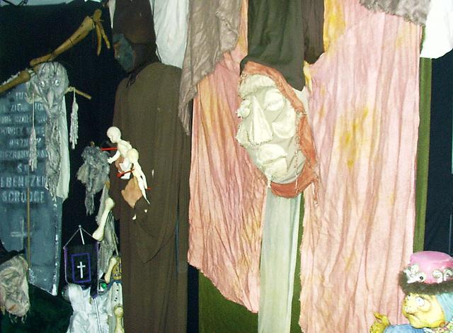 2009-07-28 68 UK Bjalistoko