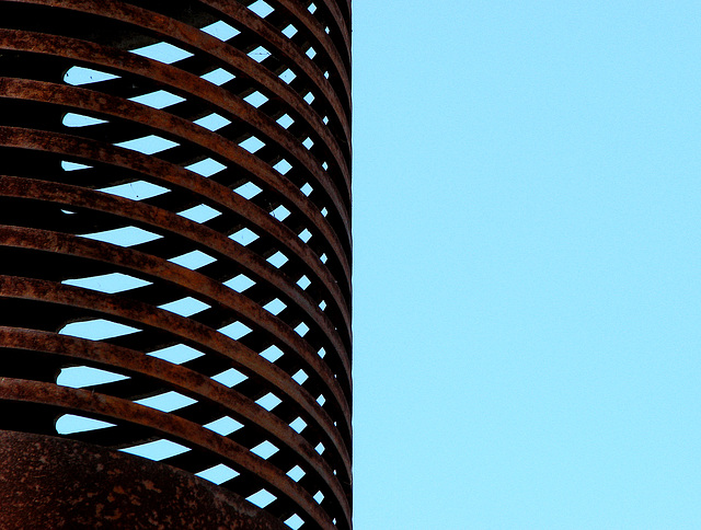 structures 06