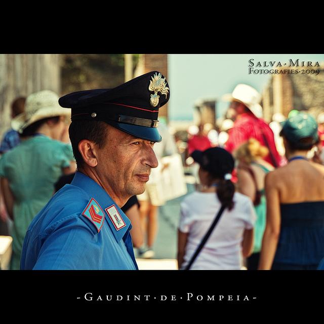 Gaudint de Pompeia [ #5 ]
