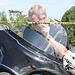 90.LawRide.Assemblance.RFK.SE.WDC.10May2009
