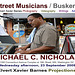 MichaelNicholas.StreetMusician.1350ConnAve.WDC.23Sep09