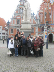 En Riga