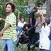 62.10thNationalBlackLUVFestival.WDC.21September2008