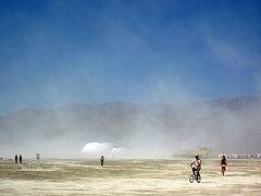 A Little Dust (0352)