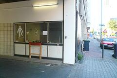 Kunstraum trudi.sozial 2004 bis 2010