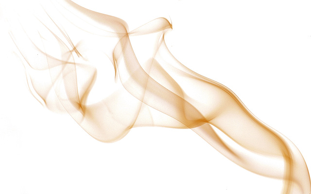 Rauch 4
