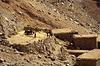 1993-Maroc-073(1)R