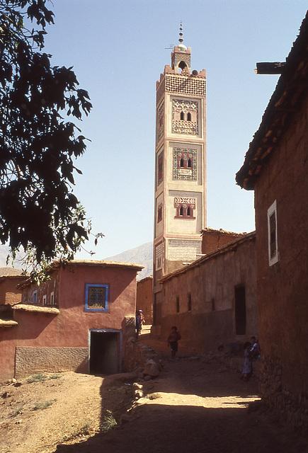 1993-Maroc-087(1)R