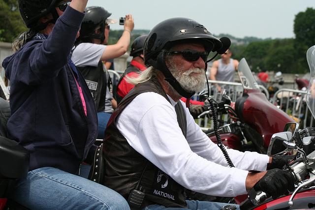 47.RollingThunder.Ride.AMB.WDC.24May2009