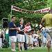 63.PrideOfPetsFunDogShow.Dupont.WDC.21June2009