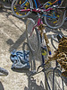 World Naked Bike Ride at Burning Man (1056)