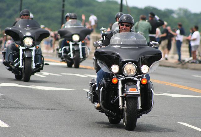 53.RollingThunder.Ride.AMB.WDC.24May2009