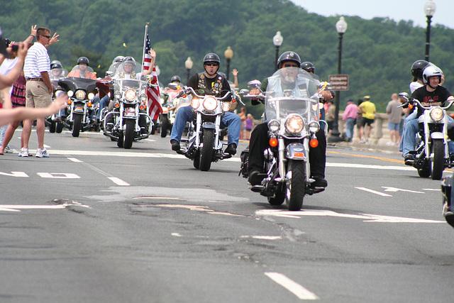 54.RollingThunder.Ride.AMB.WDC.24May2009