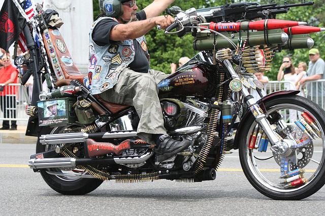 57.RollingThunder.Ride.AMB.WDC.24May2009