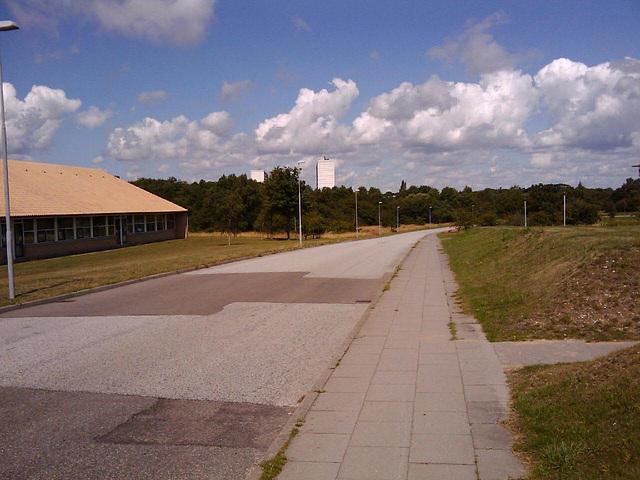 2009-07-21 13