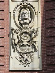 guesswherehamburg